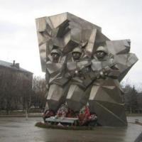 Популярные места отдыха в Подольске