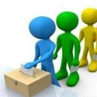 Досрочные выборы в омский Горсовет стартуют 30 августа