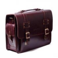Портфель – отличный подарок для любимого мужчины