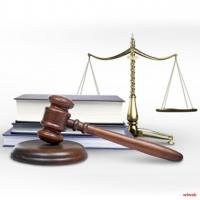 Юридические услуги от профессионалов права