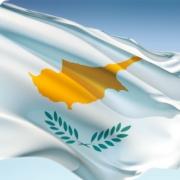 """""""Омсктехуглерод"""" переходит в собственность кипрского оффшора"""