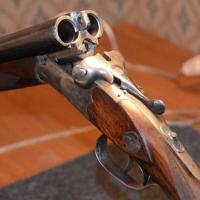 Омская прокуратура через суд лишит 12 человек права владеть оружием