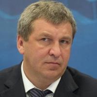 Путин оставил омича Слюняева без федерального министерства