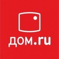 """""""Дом.ru Агент"""" для Android стал более функциональным"""
