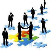 Омские предприниматели задумались о построении гражданского общества