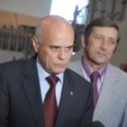 Делегация республики Венесуэла находится в Омской области
