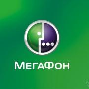 Тест-драйв 3G от Мегафон