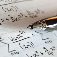 Омичи знают математику хуже, чем новосибирцы