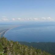 Отдых на Байкале