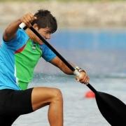 Омские гребцы завоевали две медали чемпионата мира и олимпийскую лицензию