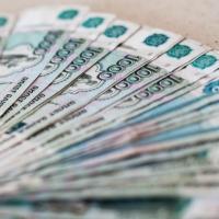Суд взыщет с Гамбурга и Меренкова более 134 млн рублей