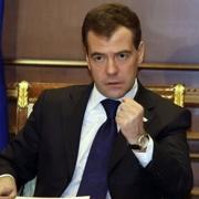 Россияне смогут сами отправлять своих губернаторов в отставку