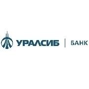 Банк УРАЛСИБ продлевает действие программы  ипотечного кредитования с государственной поддержкой