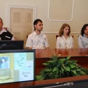Прозаики не удивили жюри, зато поэты получили сразу две главные премии
