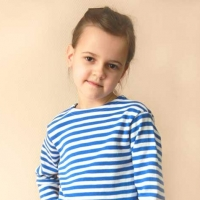 Выбираем трикотажную одежду для детей