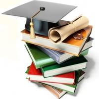 Преимущества заказа дипломной работы
