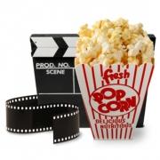 Скачать фильмы бесплатно: нужно ли?