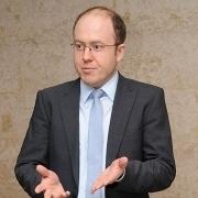 Омский губернатор попросил помиловать опального бизнесмена Дениса Кузнецова
