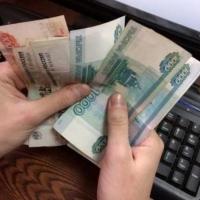 В Омской области начальницу почты подозревают в хищении 8,5 млн рублей