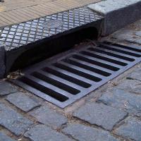 Горсовет озадачился экологией и ливневой канализацией Омска