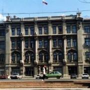 «Не делайте из нас идиотов» – с таким призывом выступили общественники Омска и Омской области