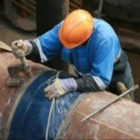 В Омске начали реконструкцию теплотрассы «Юбилейная»