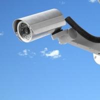 Система видеонаблюдения – лучше любой охраны!