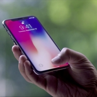 Найден способ обманутьFace ID наiPhone X
