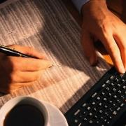 Стать успешными бизнесменами помогают омичам специалисты Центра поддержки предпринимательства