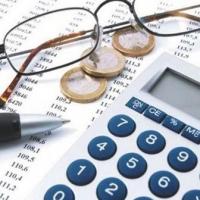 В 2016 году жители Омской области получат около 1,6 миллиарда рублей по налоговым вычетам