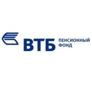 """НПФ ВТБ Пенсионный фонд отправил """"письма счастья"""" клиентам"""