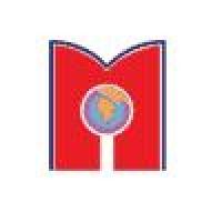 Туристическая компания «Мосинтур» - активное развитие отечественных направлений