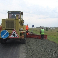 В Дорожный Фонд Омской области дополнительно поступили 680 миллионов рублей