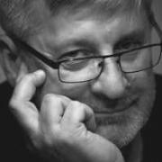 """В Омске выставят """"Портреты воображения"""" Мариуша Видерыньского"""