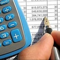 Бюджет Омской области с начала года пополнился на 6 миллиардов