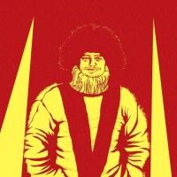 Блогер Варламов месяц ждет резюме от соискателей из Омска