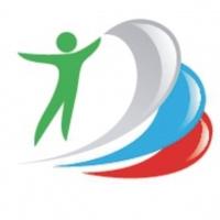 В Омске пройдет форум предпринимательства «Свое дело – твой успех» для деловых и предприимчивых