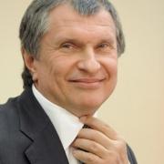 Омская мэрия одолжит полмиллиарда у Сечина