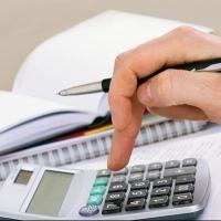 Отчет по ЕНВД за 2015 год предоставили на 117 омских налогоплательщиков меньше чем в 2014 году