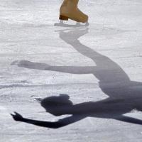 Омичка Полина Цурская завоевала золото в фигурном катании на юношеских Олимпийских играх