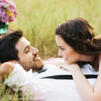 Как оживить отношения с любимым мужчиной