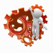 Автоматизированная раскрутка сайтов