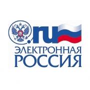 Омская область лидирует в СФО по развитию электронных госуслуг