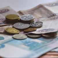 Омские получатели субсидий увеличили  налоговые поступления
