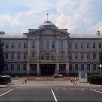 Вопрос о возврате прямых выборов мэра Омска перенесли на следующий год