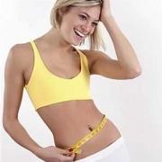 Как похудеть к Новому году быстро и без вреда здоровью