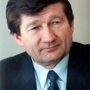Двораковский выступит в Томске