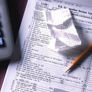 Чтобы спать спокойно, надо правильно рассчитать налоги