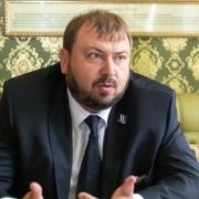 Слухи о роспуске омского Заксобрания оказались преувеличенными