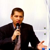 Стало известно, где работает экс-министр спорта Омской области